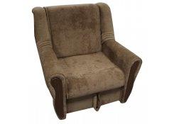 Кресло-кровать Белла-М
