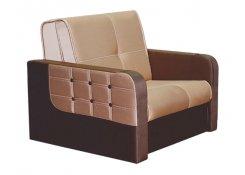 Кресло-кровать Ришелье