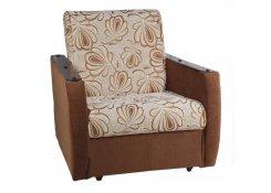 Кресло-кровать Рембо