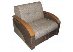 Кресло-кровать Сахара