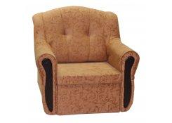 Кресло-кровать Сантана