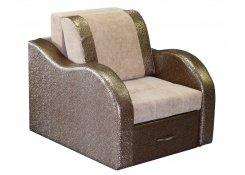 Кресло-кровать Ирен