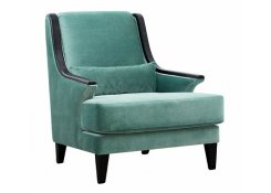 Кресло для отдыха Кэнди