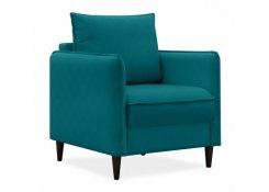 Кресло для отдыха Ханс