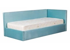 Тахта-кровать Харли