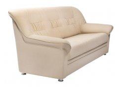 Прямой диван Карелия
