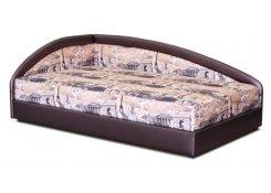 Тахта-кровать Лагуна МД