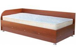 Кровать Дюна-1