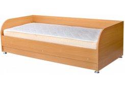 Кровать Дюна-2