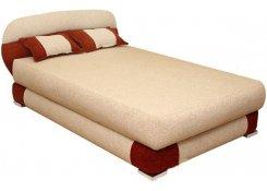 Кровать Стиль-2