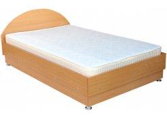 Кровать Школьник