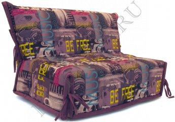 Диван-кровать Флора фото 8