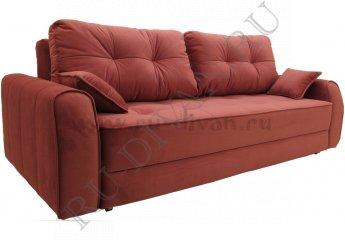 Диван-кровать Кайман фото 19