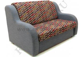 Диван-кровать Ирис фото 11