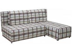 Угловой диван-еврокнижка Сава