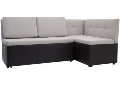 Угловой диван-кровать Домино