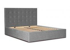 Кровать Пума