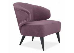Кресло для отдыха Астон