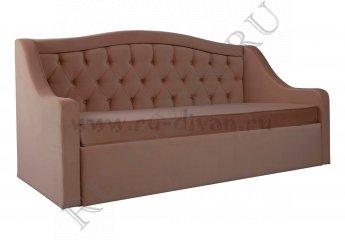 Кровать Адэль Д фото 1