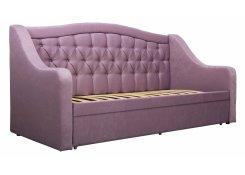 Кровать Адэль