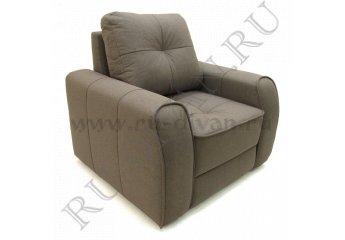 Кресло Кайман фото 31