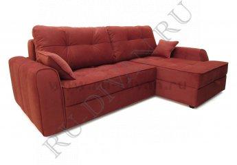 Угловой диван Кайман фото 32