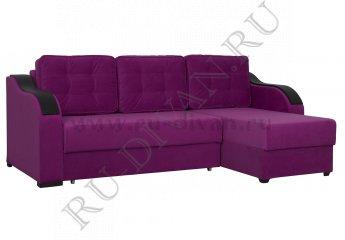 Угловой диван Ричардс 3 фото 1