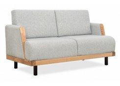 Прямой диван Нагано