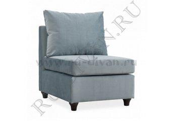 Кресло Шале БП – отзывы покупателей фото 1